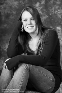 Senior-Portraits-Longmont-Boulder-