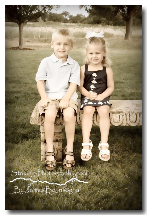 Boulder Colorado family portrait photographers photography