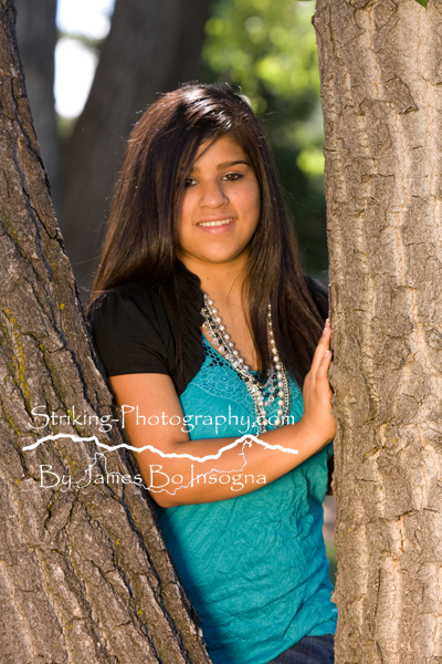 Senior portraits photographers longmont boulder colorado