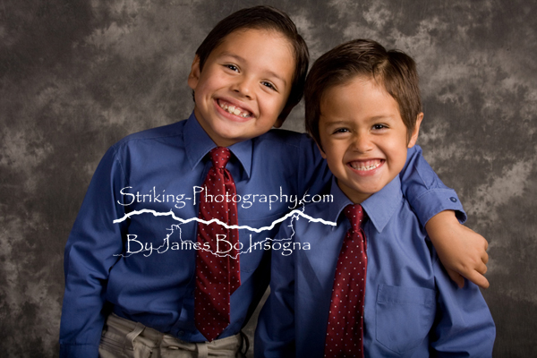 Child photography longmont boulder colorado