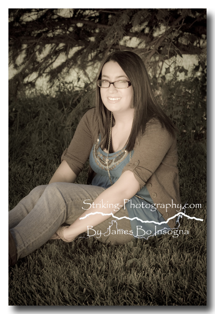 skyline high school senior picture portrait longmont photography photog