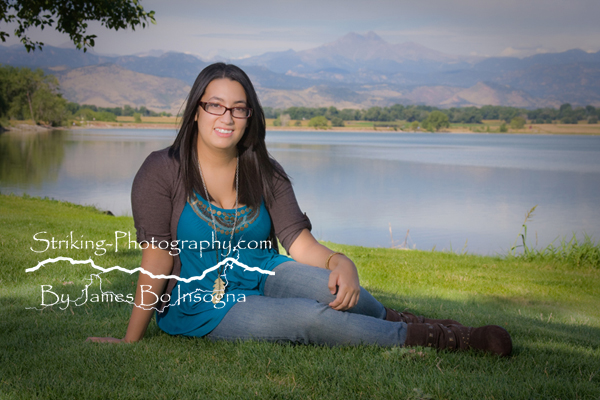 Senior Portraits Longmont Photography phjotographers