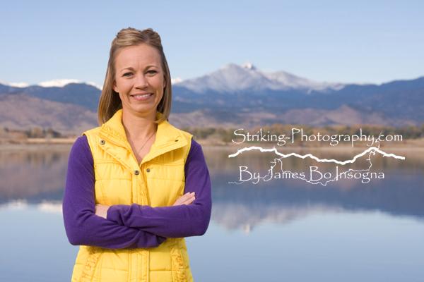 Photography Longmont Boulder Photographers