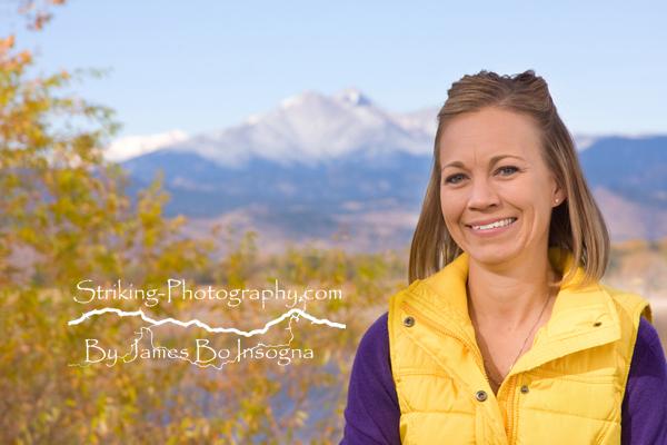 Photography Boulder Colorado Photographers