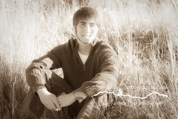 high school senior picture portraits longmont colorado