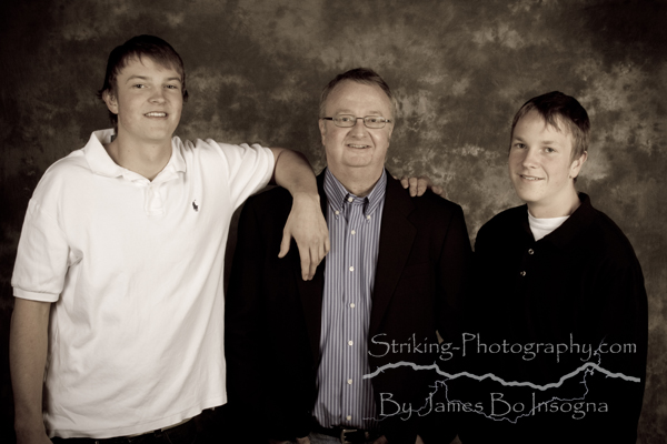 Longmont family Portraits Photography Photographers