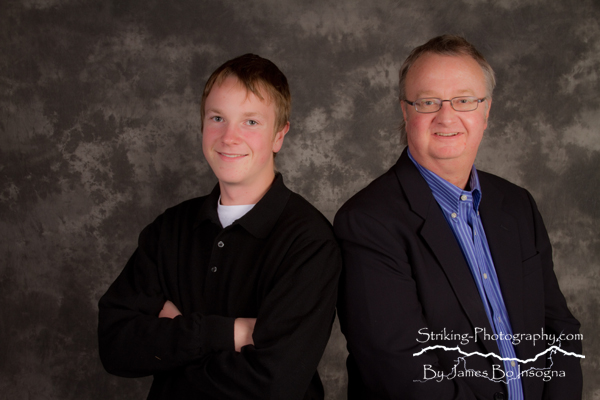 Longmont Colorado Photographers